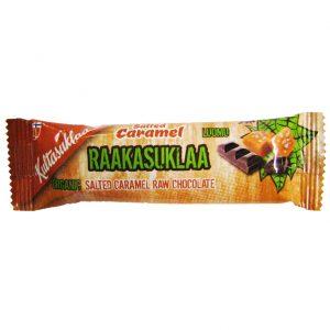 raakas_caramel